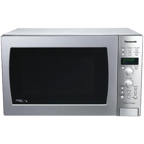 Panasonic NN-CD989S