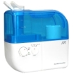 Sunpentown Dual Mist Humidifier With ION Exchange Filter - SU-4010 2758192