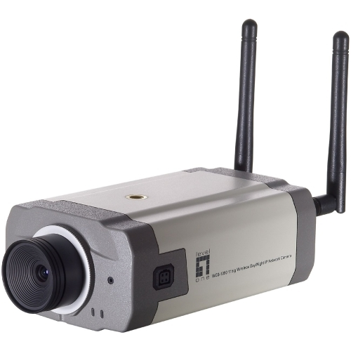 CP Technologies Networking Signal Boosters, Cameras and Security WCS