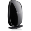 Belkin - Dual-Band Wireless Range Extender