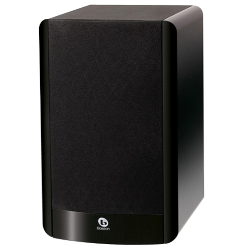 Boston Acoustics - A26 150 W RMS Speaker - 2-way