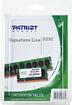 Patriot Memory - Signature 2-Pack 4GB 800MHz PC2-6400 DDR2 SoDIMM Laptop Memory Kit