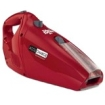 Dirt Devil - Accucharge Technology Hand Vacuum Cleaner