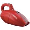 Dirt Devil - Scorpion SD20005RED Portable Vacuum Cleaner