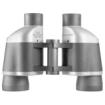 Barska - Focus Free 7x35 Binocular