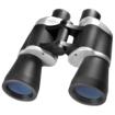 Barska - Focus Free 10x50 Binocular