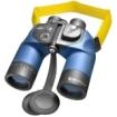 Barska - Deep Sea 7x50 Binocular