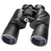 Barska - Escape 20x50 Binocular