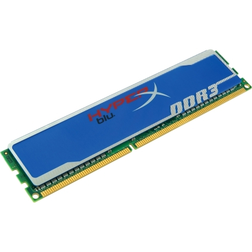 Kingston Technology Company KHX1866C9D3/4G 3769352
