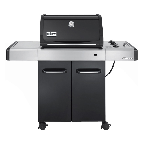 Weber-Stephen Products Co E-320 3788717