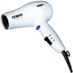 Conair - Hair Dryer