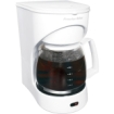 Proctor Silex - Coffee Maker - White 3854359
