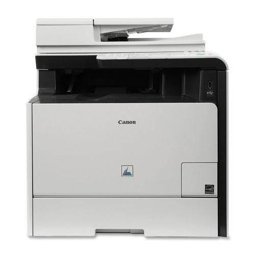 Canon, Inc MF8380CDW...