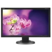 "NEC - MultiSync E231W 23"" LED LCD Monitor - 16:9 - 5 ms - Black"