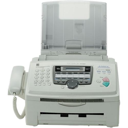 Panasonic KX-FLM661 thumbnail