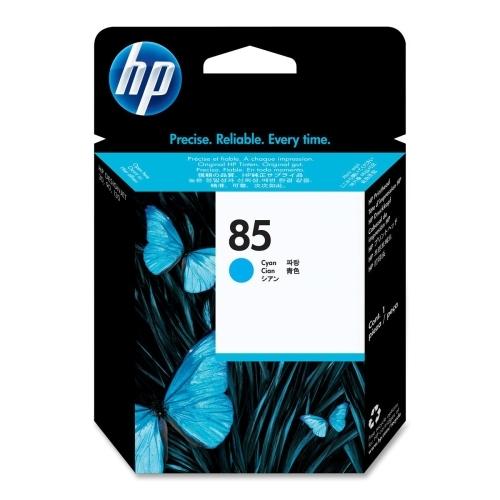 Hewlett-Packard 85 4009981