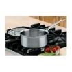 Cuisinart - MultiClad Pro Saucepan