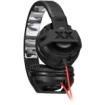JVC - Xtreme Xplosives Headphone