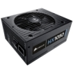 Corsair - Professional HX1050 ATX12V & EPS12V Power Supply