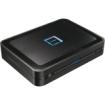 Alpine - PDX-F4 Car Amplifier - 100 W @ 4 Ohm - 4 Channel