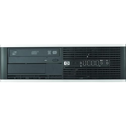 Hewlett-Packard BZ910US thumbnail