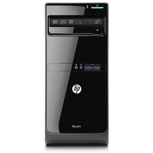Hewlett-Packard XZ934UT thumbnail