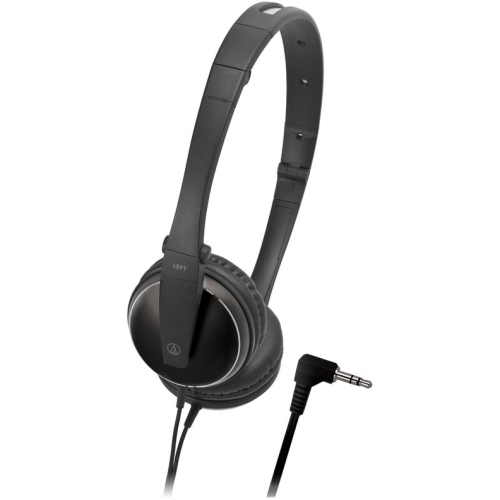 Audio-Technica U.S, Inc ATH-ES33