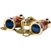 Barska - Blueline Opera Glasses 3x25 Binocular