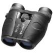 Barska - Gladiator 27x25mm Binocular