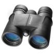 Barska - Huntmaster 8x42 Binocular