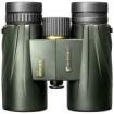 Barska - 8x42mm WP Naturescape Binoculars