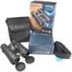 Barska - Storm EX 10x42 Binocular