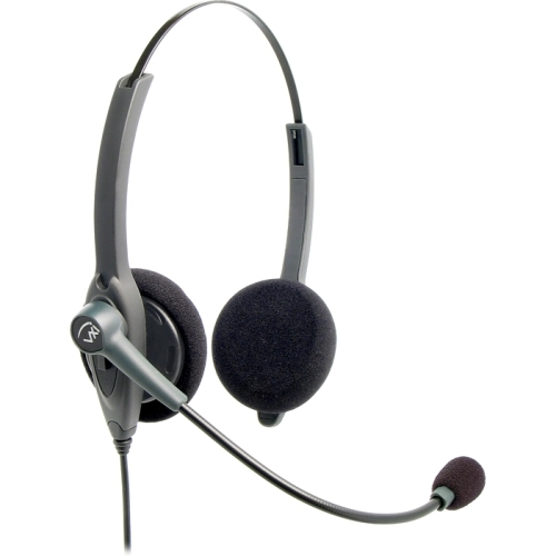 VXi - Passport 21V Headset