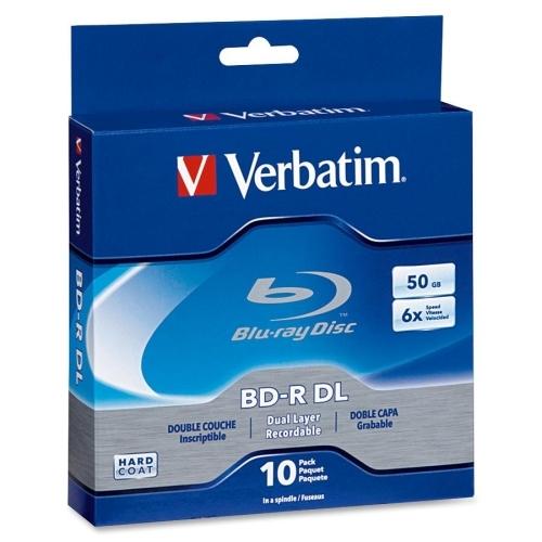 Verbatim America, LLC 97335 4342488