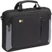 "Case Logic - Carrying Case for 14"" Notebook - Black"