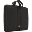 """Case Logic - Carrying Case (Sleeve) for 13.3"""" Notebook - Black"""