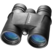 Barska - 10x42mm HuntMaster WP Binoculars
