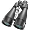 Barska - 30x80mm X-Trail Binoculars