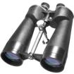 Barska - 20x80mm Cosmos Waterproof Binoculars