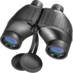 Barska - 7x50mm Battalion Tactical Waterproof Binoculars