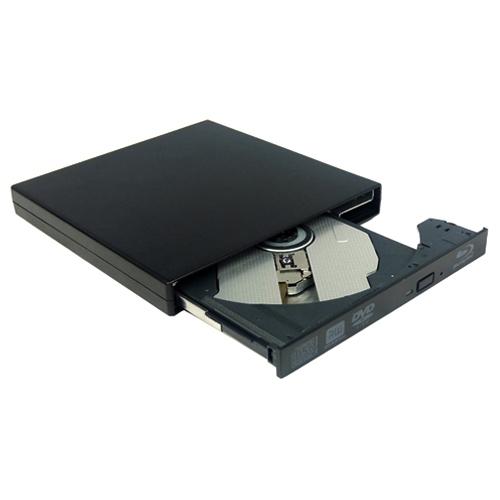 Agptek.com, Inc DVD-RW-Drive-R29A 4560977
