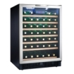 Danby - Wine Cooler