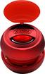X-Mini - v1.1 1.0 Capsule Speaker - Red