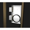 Chief - Flat Panel Pre-Wire In-Wall Box