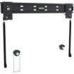 Sonax - Wall Mount for Flat Panel Display