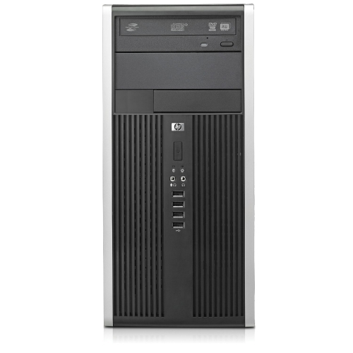 Hewlett-Packard A2W42UT thumbnail