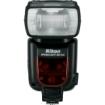 Nikon - Speedlight SB-910 Flashlight