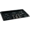 GE - Gas Cooktop