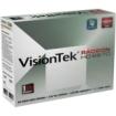 Visiontek - Radeon HD 6670 Graphic Card - 800 MHz Core - 1 GB GDDR5 SDRAM - PCI Express 2.0 x16