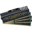 Corsair - Vengeance 16GB DDR3 SDRAM Memory Module